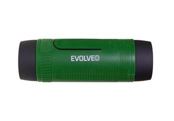 EVOLVEO Armor XL4, outdoor Bluetooth speaker