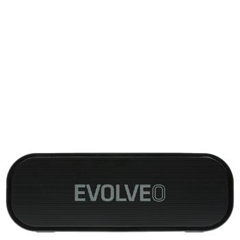EVOLVEO Armor GT7, outdoor Bluetooth speaker