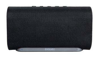 EVOLVEO SupremeBeat F7, Bluetooth speaker