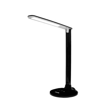 EVOLVEO Lumos LX11, LED Desktop Lamp