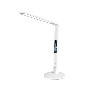 EVOLVEO Lumos IQ7, LED Desktop Lamp