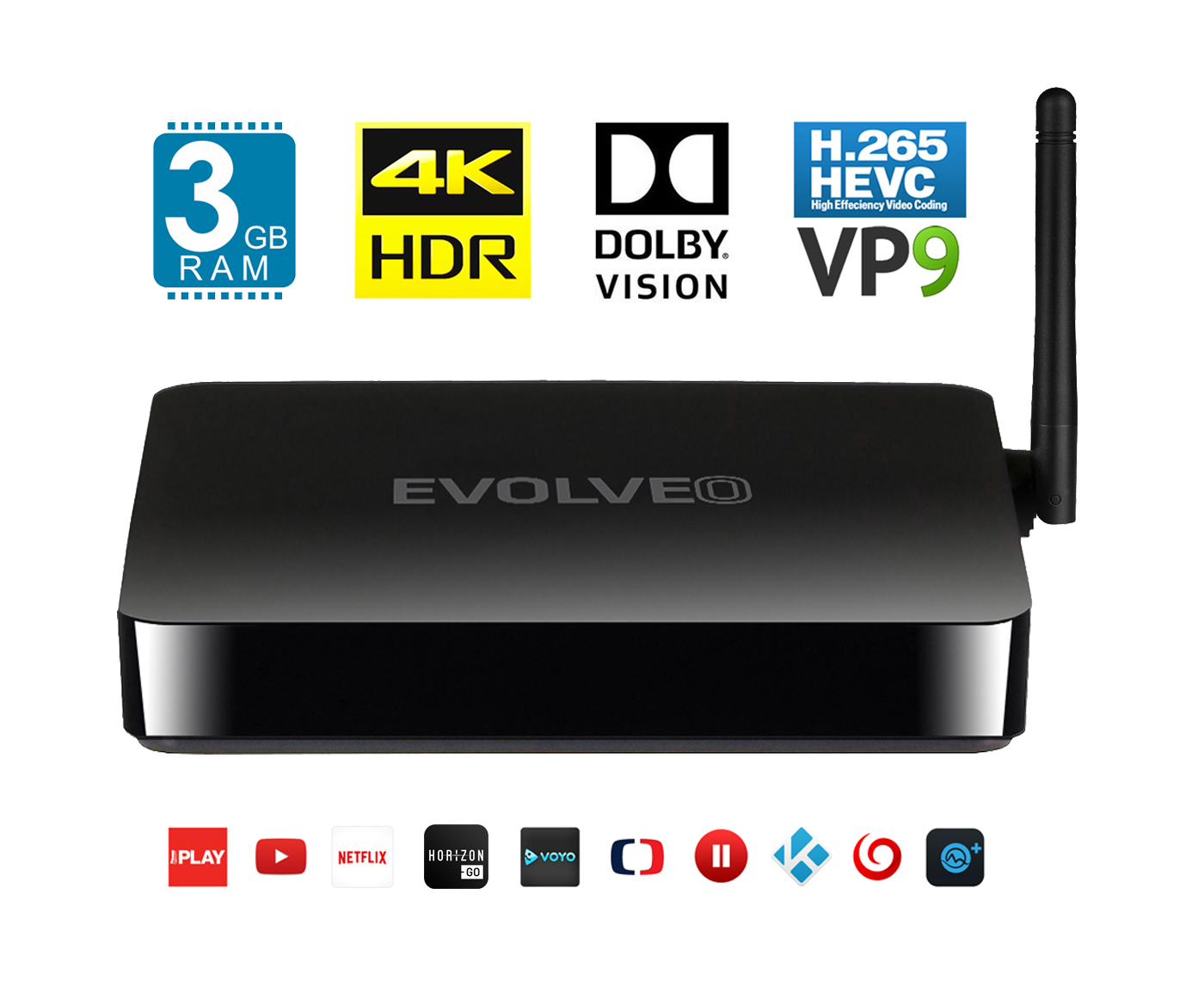 evolveo-android-box-m4.jpg-a.JPG