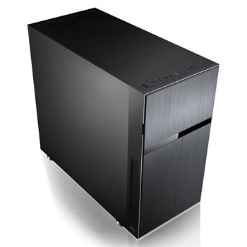 EVOLVEO M3, case mATX