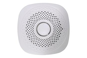 EVOLVEO Salvarix, wirelles carbon monoxide detector (CO)