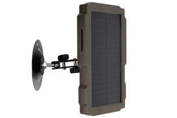 EVOLVEO StrongVision SP1, Solar panel for EVOLVEO StrongVision