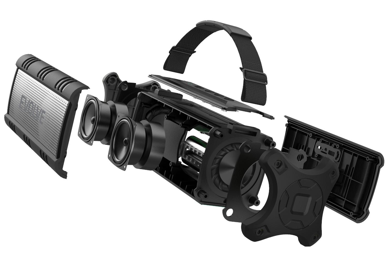 ARM-P6A fotografie